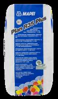 PLAN R35 20 KG
