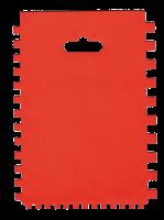 SV TANNSPARKEL PVC TANNET 4/6MM