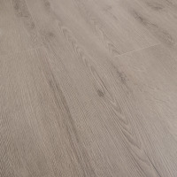 SWISS OAK CAMPAGNIA 10MM W/L P