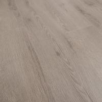 Swiss Oak Campagnia 10Mm Wide & Long Pla