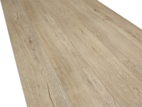 ROOSEN OTTAWA OAK 12MM