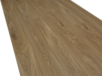 ROOSEN PARIS WALNUT 12MM