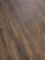 SWISS SOLID RIO OAK 12MM