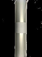 SV AVFALLSSEKK KLAR 10STK 75X115CM / 90M
