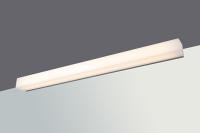 BELYSNING LIST LED LYS 60 CM