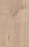 KRONO 8MM LAKELAND OAK