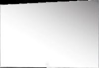 HØG BASIC SPEIL 100X70