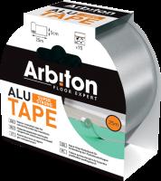 ARBITON DIFF TETT ALU-TAPE 25M