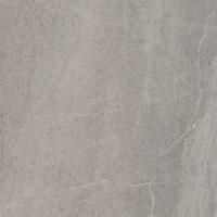 PIETRA MODA GREY 33X33