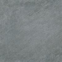 Dakota Grey 2Cm 60X60