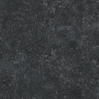 Benelux Black 2Cm 60X60