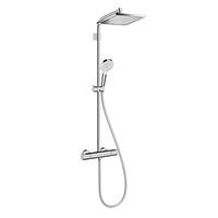 Hg Crometta E 240 Varia Shower