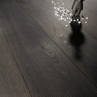 SWISS SOLID CH. AROSA OAK 12MM