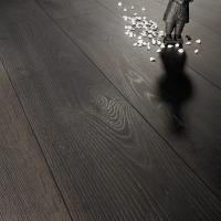 Swiss Solid Ch. Arosa Oak 12Mm