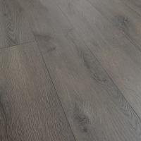 Swiss Oak Lazio 10Mm Wide & Long Plank