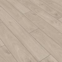 Swiss Oak Engelberg 8Mm Wide & Long Plan