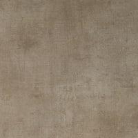 Cement Mocha 20x20
