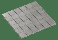 Mosaic Cement Concrete 5X5