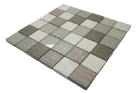 Mosaic Atlantis Mix