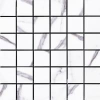 Mosaic Palatina Brillo 5X5