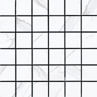 Mosaic Goya Polished 5X5