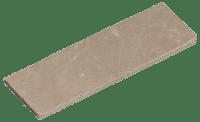 Silver Botticino 10X30 Marmor