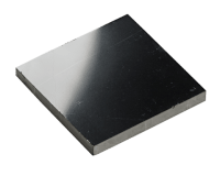 Nero Oriental Polished Marmor 10X10