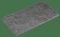 Black Shimmer 30X60 Kvartsittskifer