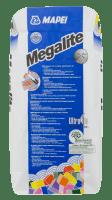 Megalite S1 15Kg
