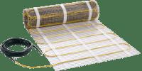 Veria Quickmat 150 , 750W
