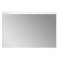 Lista Led Speil 120X80
