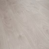 Swiss Eik Interlaken Plank 10mm Wide & L