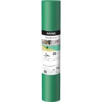 Arbiton Skumfolie 2mm 16,5m2