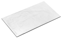 Gobi Blanco 27X50