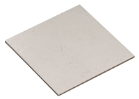 Diamond White Mate 20X20
