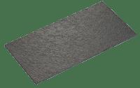 Granito Nero Robusto 30X60