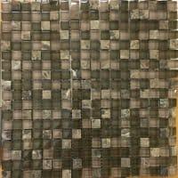Mosaic Cristal Kobicha 1,5X1,5