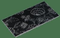 Decor Black Smb361241 30X60