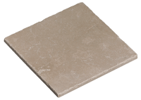 -Silver Botticino 20X20 Marmor