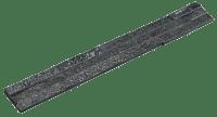 Black Shimmer Kvartsittskiferpanel