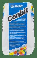 Conbit 20 Kg