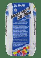Megarapid 2K 25Kg