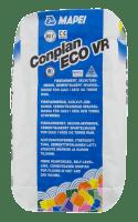 Conplan Vr Eco 20Kg