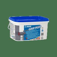 Eco Prim Grip 5Kg