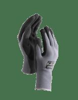 Sv Handihanske H-Grip Montasje 11