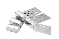 Sv Magnetlukesett Til Fliser 4 Magneter