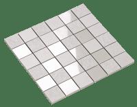 Mosaic Eivissa Ivory Mix 5X5