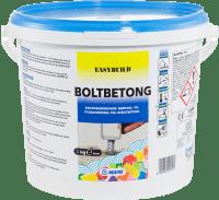 Mapei Eb Boltbetong 3Kg