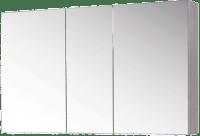 Høg Basic Speilskap 120 Eik