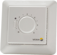 Veria Termostat Analog B45